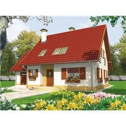 Proiect Casa - 7947