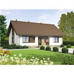 Proiect Casa - 7964