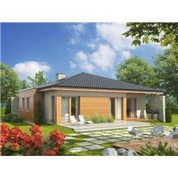 Proiect Casa - 7980
