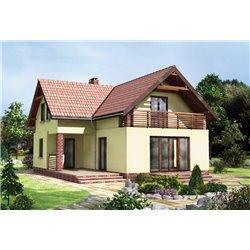 Proiect Casa - 7989