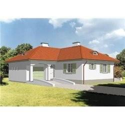 Proiect Casa - 7994