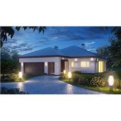 Proiect Casa - 1799