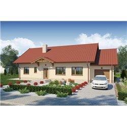 Proiect Casa - 1803