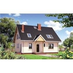 Proiect Casa - 8059
