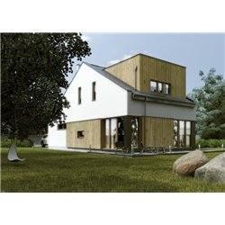 Proiect Casa - 8061