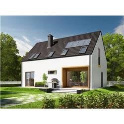 Proiect Casa - 8069