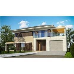 Proiect Casa - 1304