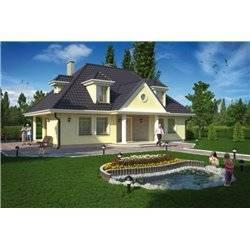 Proiect Casa - 8139