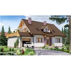 Proiect Casa - 8160