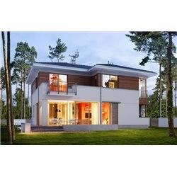 Proiect Casa - 1815