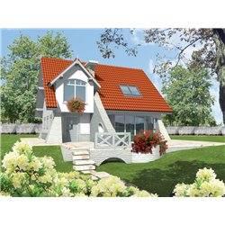 Proiect Casa - 8177