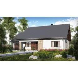 Proiect Casa - 8196