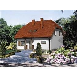 Proiect Casa - 8198