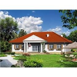 Proiect Casa - 8201
