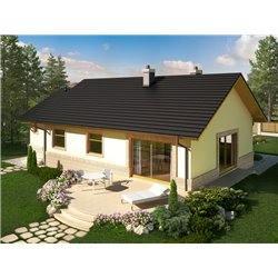 Proiect Casa - 8206