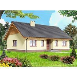 Proiect Casa - 8208