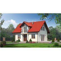 Proiect Casa - 8215