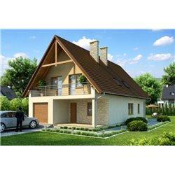 Proiect Casa - 8221