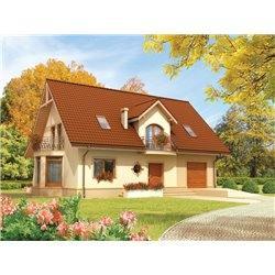 Proiect Casa - 8237