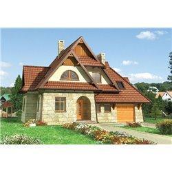 Proiect Casa - 8242