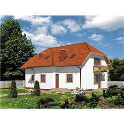 Proiect Casa - 8252