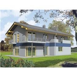 Proiect Casa - 1824