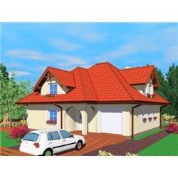Proiect Casa - 8298