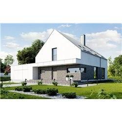 Proiect Casa - 8299