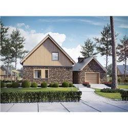 Proiect Casa - 8332