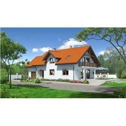 Proiect Casa - 8352