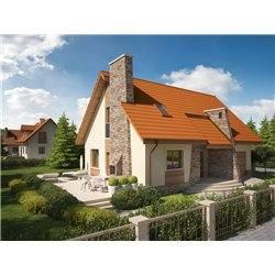 Proiect Casa - 8358