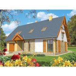 Proiect Casa - 8361