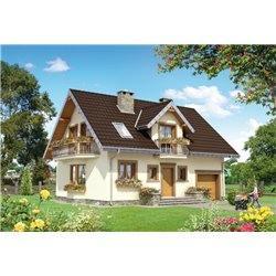 Proiect Casa - 8364