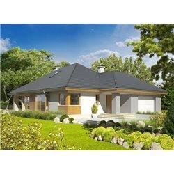 Proiect Casa - 8374