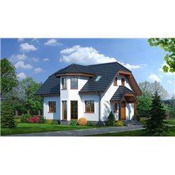 Proiect Casa - 8382