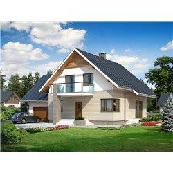 Proiect Casa - 8383