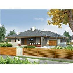 Proiect Casa - 8388