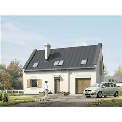 Proiect Casa - 8403