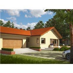 Proiect Casa - 8425