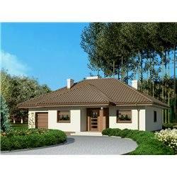Proiect Casa - 8429