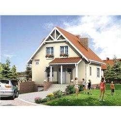 Proiect Casa - 8449