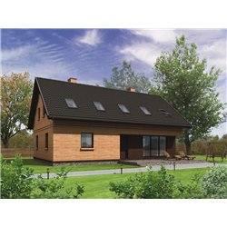 Proiect Casa - 8451