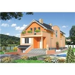 Proiect Casa - 8477