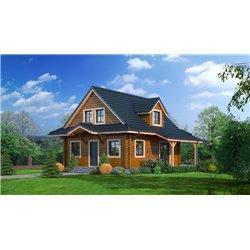 Proiect Casa - 8481
