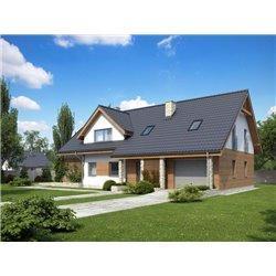 Proiect Casa - 8486