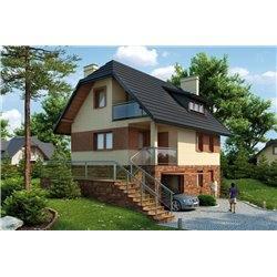 Proiect Casa - 8511