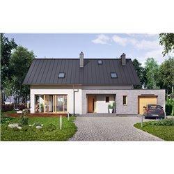 Proiect Casa - 8516