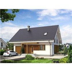 Proiect Casa - 8517