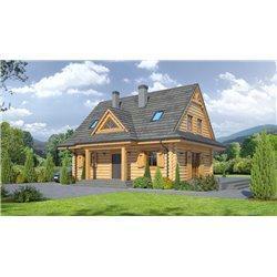 Proiect Casa - 8528