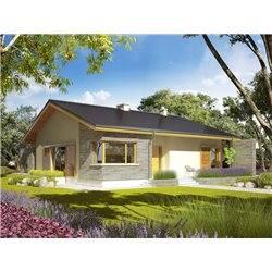 Proiect Casa - 8536